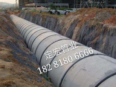 大竹县城区污水处理厂