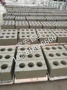 四川腾达建筑工程有限公司